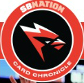 http://www.cardchronicle.com/